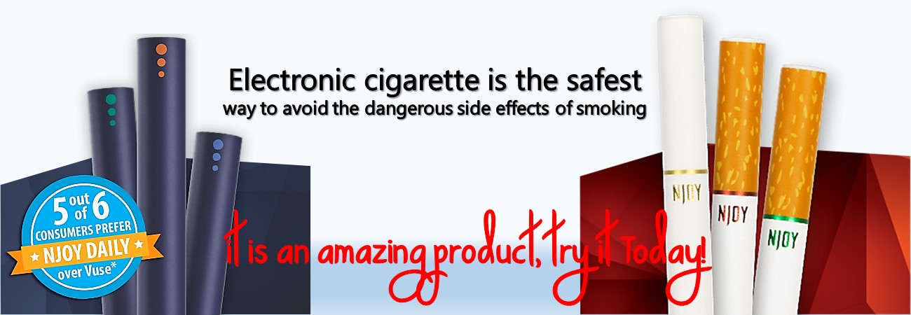 What are the best e cigs UK
